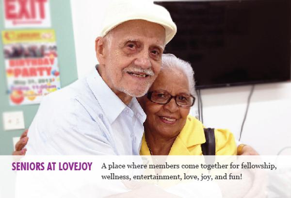 senior daycare center This is a free, printable business plan outlining the necessary services, organization and market strategies for new adult senior daycare owners and those working in the personal care service industry or nursing homes.